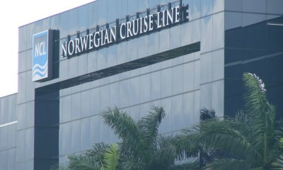 Genting sells remaining NCLH shares