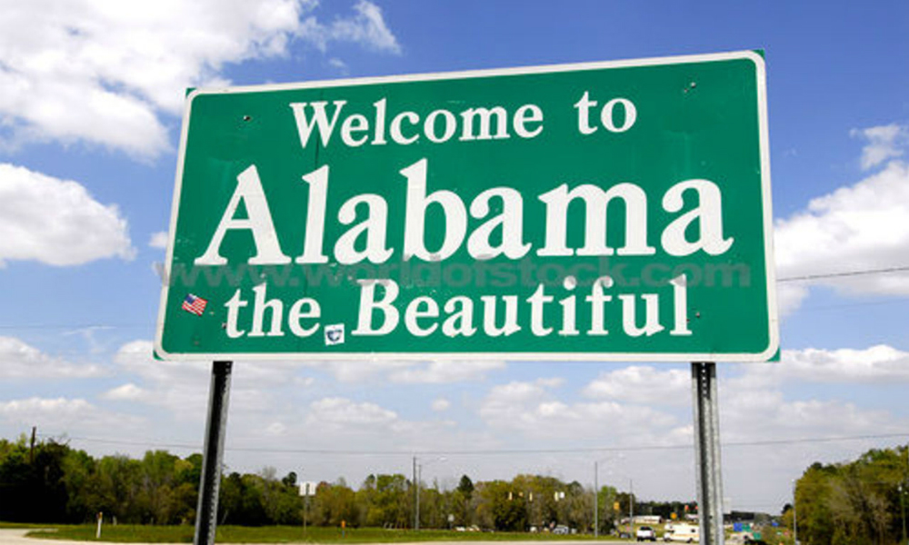 Gambling Resistance Fades in Alabama