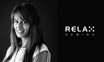 Alexia Smilovic To Lead Relax Gaming's Compliance And Regulated Markets Unit
