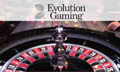 Evolution extends Genting's Dual Play Roulette offering with Manchester
