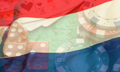 Netherlands Senate Debating Online Gambling and Holland Casino Privatization Bills