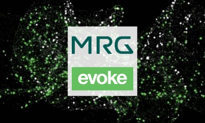 MRG pays additional purchase price for Evoke Gaming