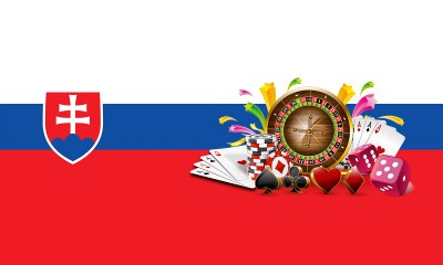 Slovakia: How iGaming sites can build traffic