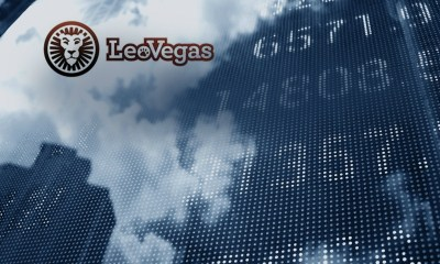 LeoVegas AB Q3: Quarterly report 1 July- 30 September 2020