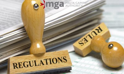 Introduction of new MGA Regulatory Framework moves to 1st August 2018