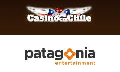 Patagonia Entertainment enters into content agreement with CasinoEnChile.com