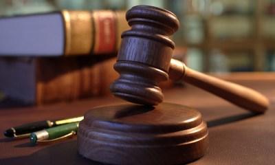 Pennsylvania slaps penalty worth US$480k