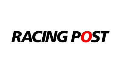 Racing Post to resume print publication from June 1st