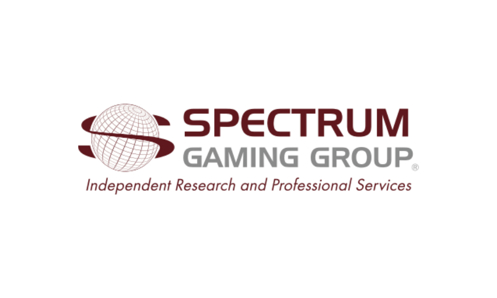 Spectrum Gaming Sports Group, Econsult Solutions to Project Economic Impacts of Sports Betting for States, Operators