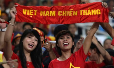 Vietnam to expand legal sports betting options