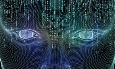 The way artificial intelligence changes online gambling