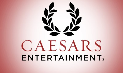 Caesars Entertainment Completes $1.7 Billion Acquisition of Centaur Holdings