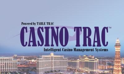 Ponca Tribe Of Nebraska Chooses CasinoTrac Management System