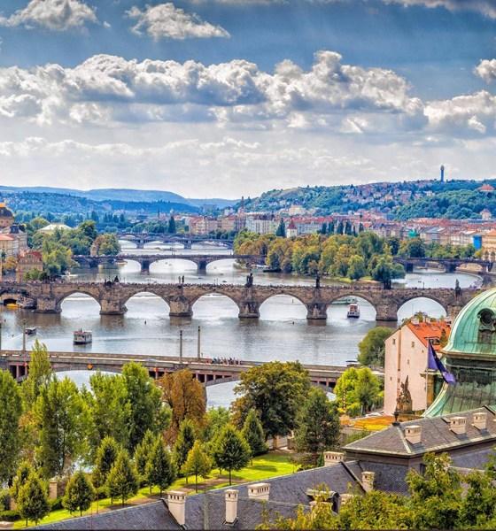Contrasting trends in 2017 Czech gaming market figures