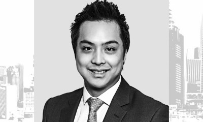Having a responsible gaming strategy is good for prospective buyers, advises Blackstone MD, Haide Hong