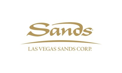 Las Vegas Sands Reports Second Quarter 2018 Results