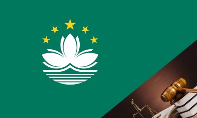 Macau redrafts gambling license proposal