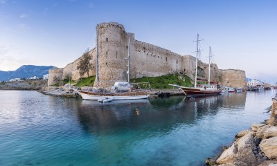 Northern Cyprus to remove casino gambling ban on residents