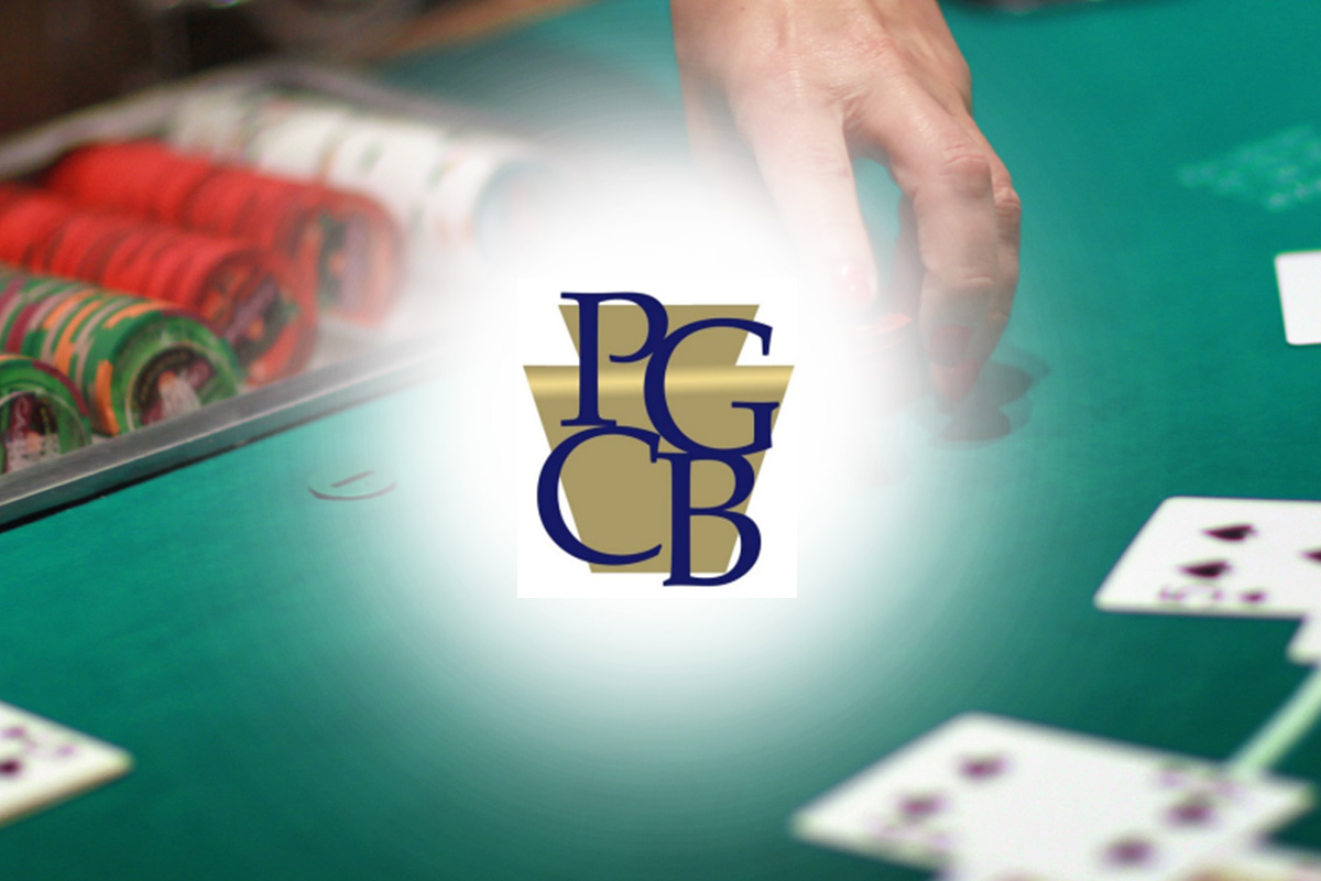Nine Casinos Petition the Pennsylvania Gaming Control Board to ...