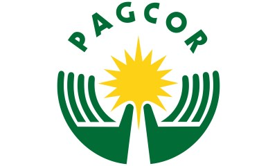 Pagcor justifies license moratorium