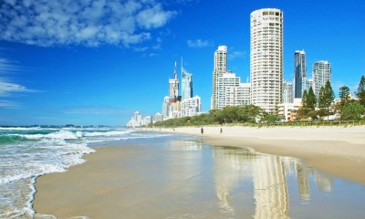 Queensland on the lookout for IR investors
