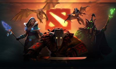 Valve alters Dota 2 loot boxes to comply with Dutch regulation