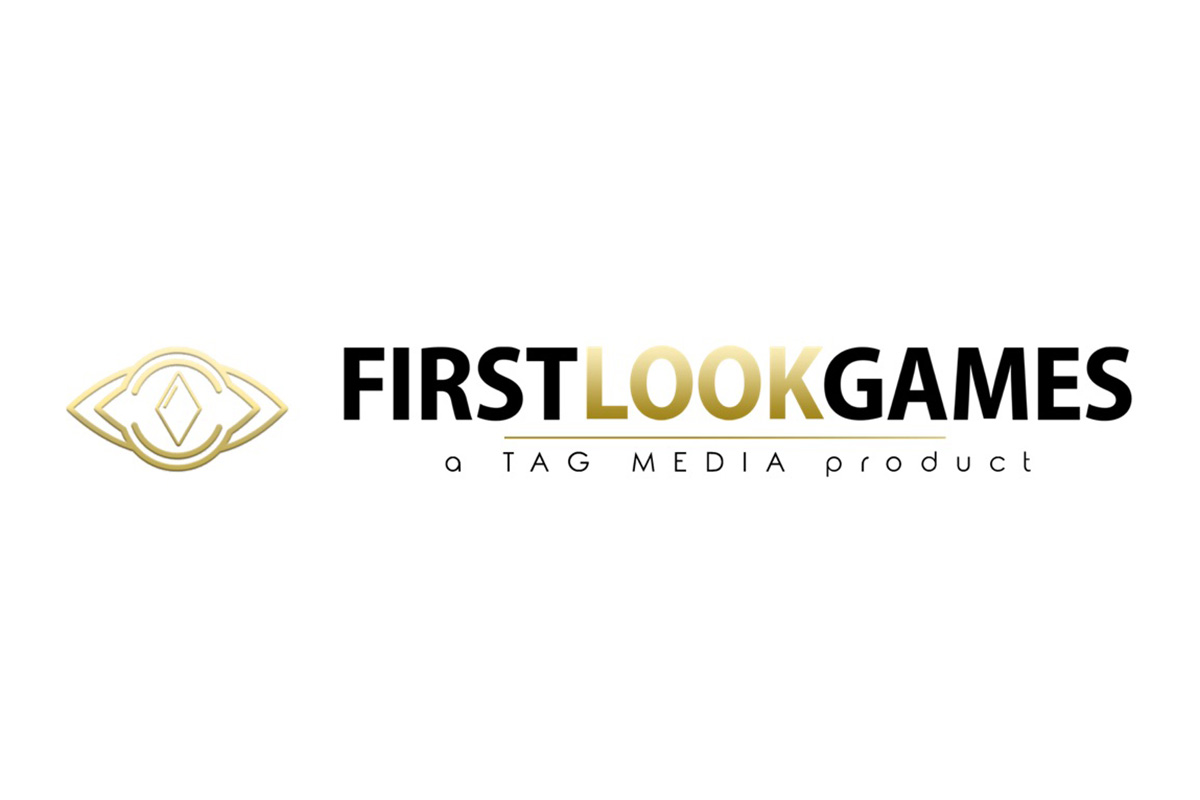Fantasma Games Partners with First Look Games