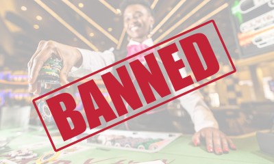 Ban in the offing for gambling ads in Italy