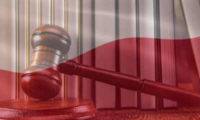 Court upholds government's online gambling blacklist in Poland