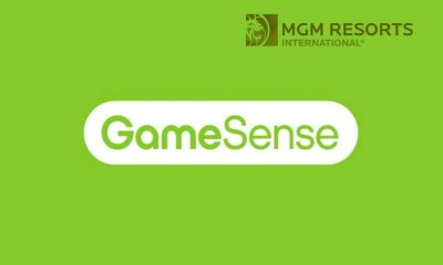 MGM Resorts' Responsible Gambling Program Surpasses 1.25 Million Customer Interactions Nationwide