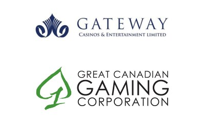 Canadian companies exit from Niagara Falls casino bidding
