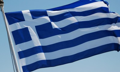 Greece Online Gambling Revenue Down 40% in First Five Months of 2020