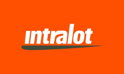 OTE Teams Up with Intralot for Online Betting License in Greece