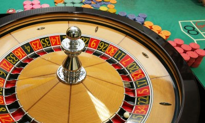 Japan passes IR bill to legalise casinos