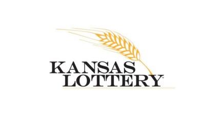 Kansas Lottery posts positive revenue reports