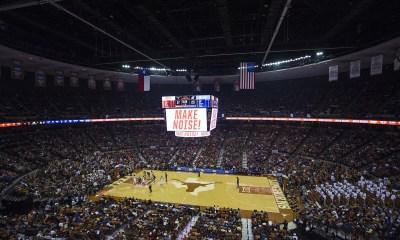 Sports gambling may not be profitable in Kansas