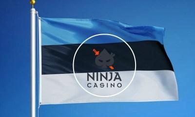 Global Gaming licensed in Estonia's regulated market