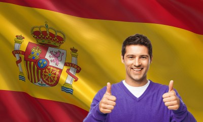 Spain provides tax cuts for online gambling