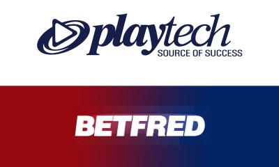 Playtech introduces live casino studio for Betfred