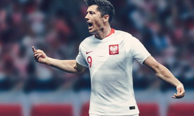 World Cup bets in Poland