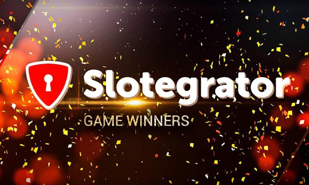 online sports betting vegas casinos