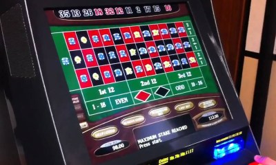 Bookmakers criticised for delay in FOBT