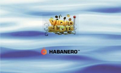 Videoslots.com strikes Habanero partnership