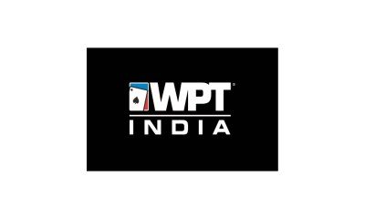 World Poker Tour (WPT) Announces Second Edition of WPT India