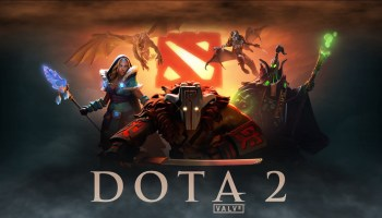 Bet on bots: Why OpenAI Five are favourites to beat Dota
