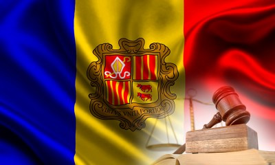 Andorra casino tender process runs into legal challenge