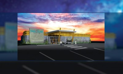 Ponca tribe reveals name of new Carter Lake casino