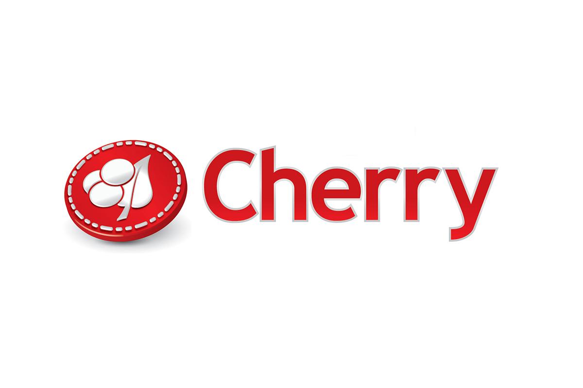 Cherry casino jobb