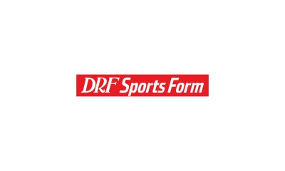 Daily Racing Form Unveils New Weekly Sports Betting Publication, DRF Sports Form