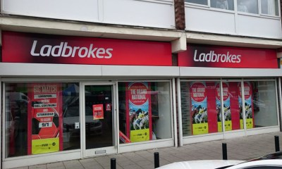Ladbrokes pulls out from self-exclusion scheme in Australia